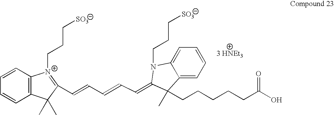 Figure US06977305-20051220-C00036