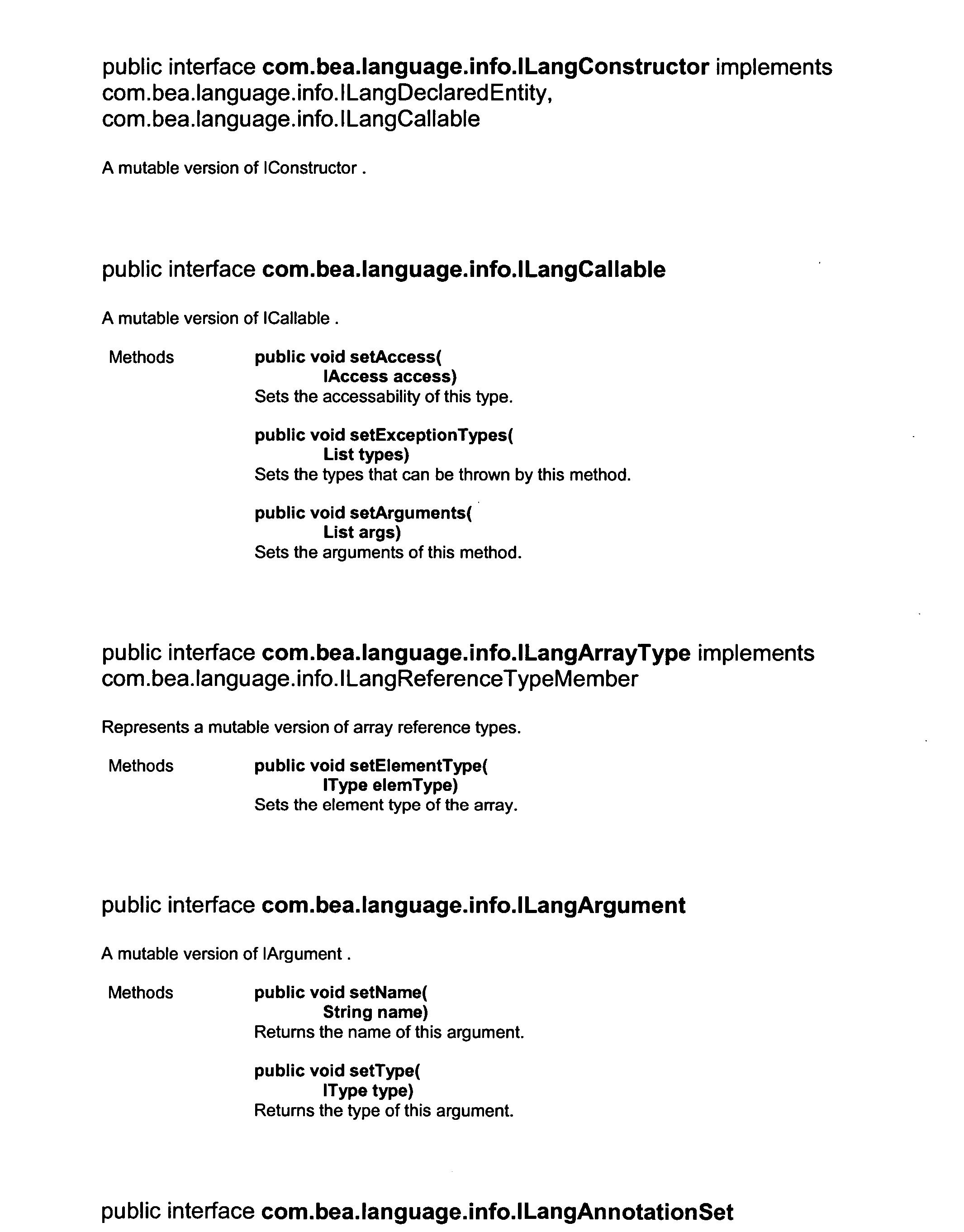 Figure US20050108682A1-20050519-P00165