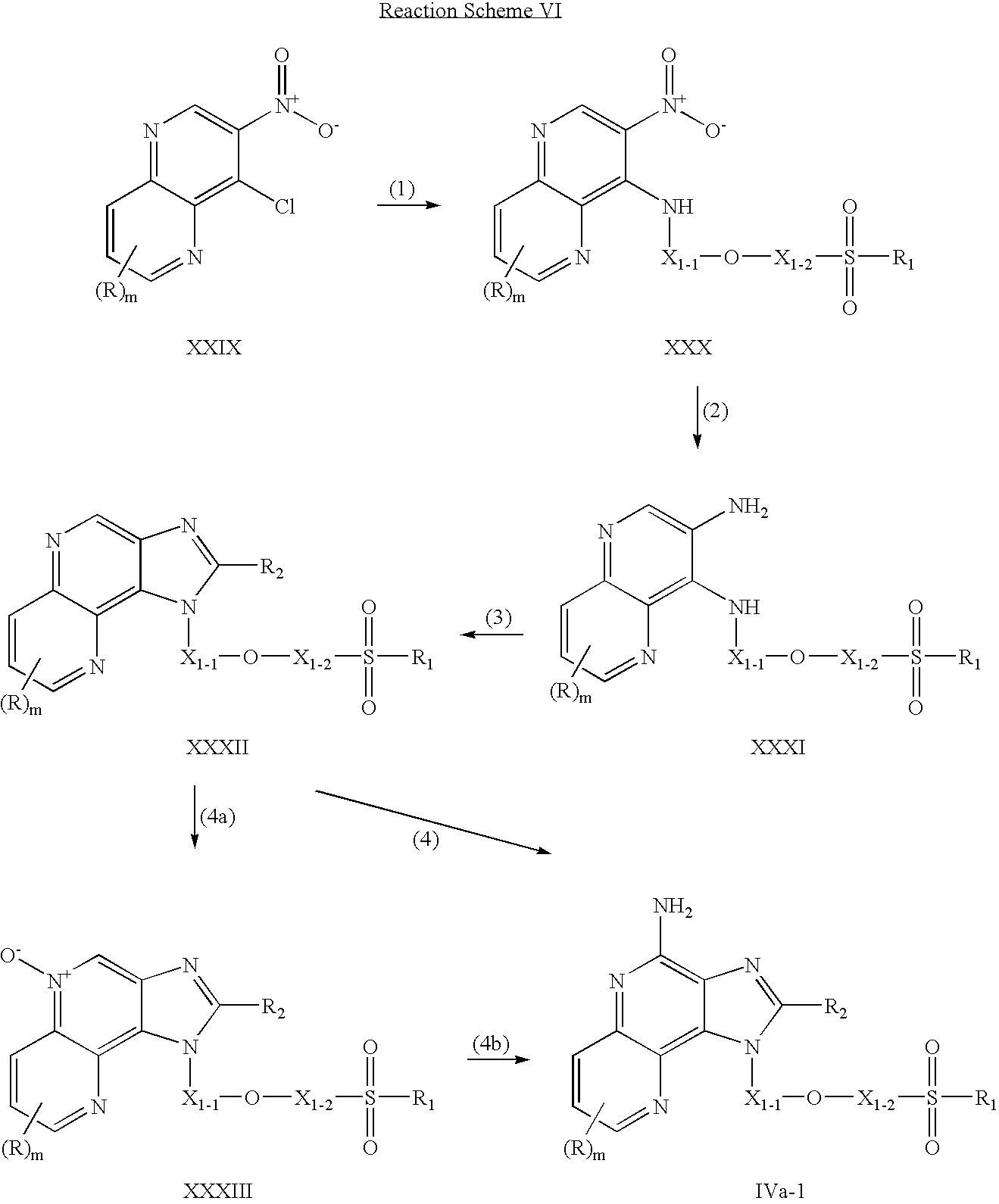 Figure US07939526-20110510-C00059