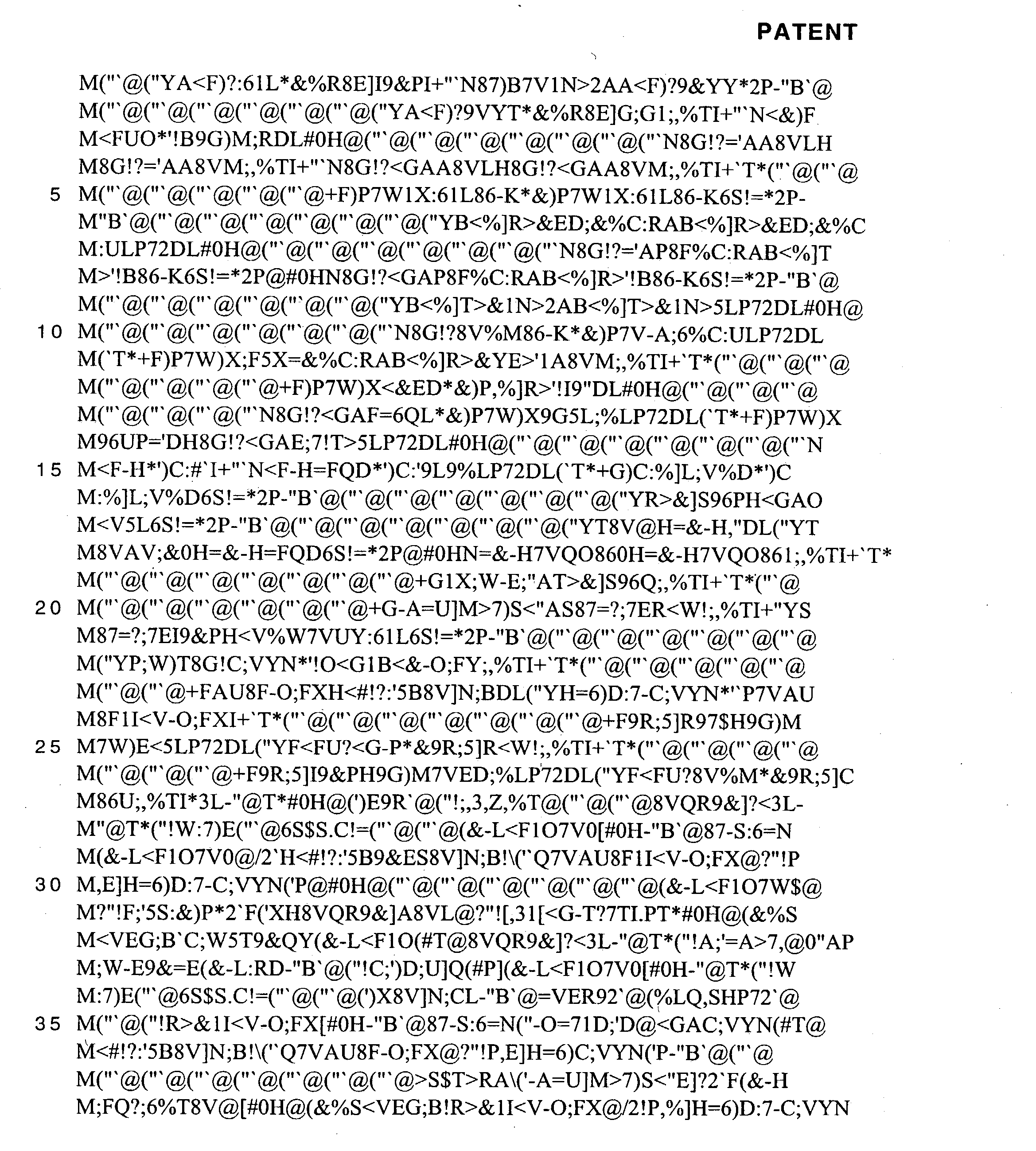 Figure US20030174720A1-20030918-P00074