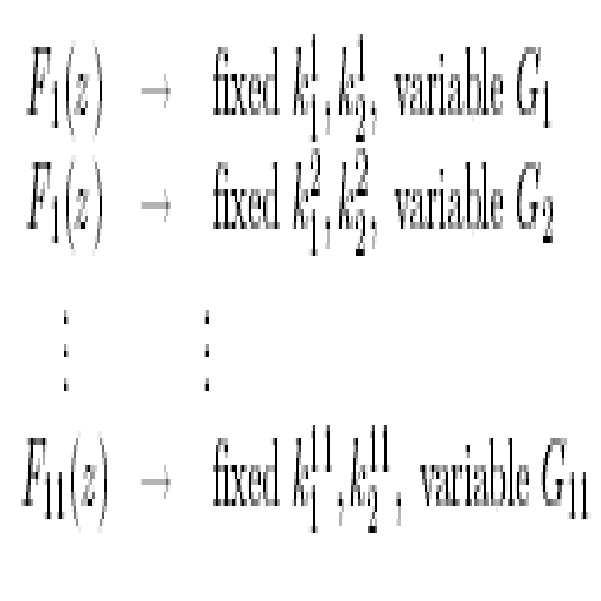 Figure 112009039203011-pct00019