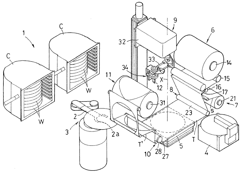 Figure R1020070017352