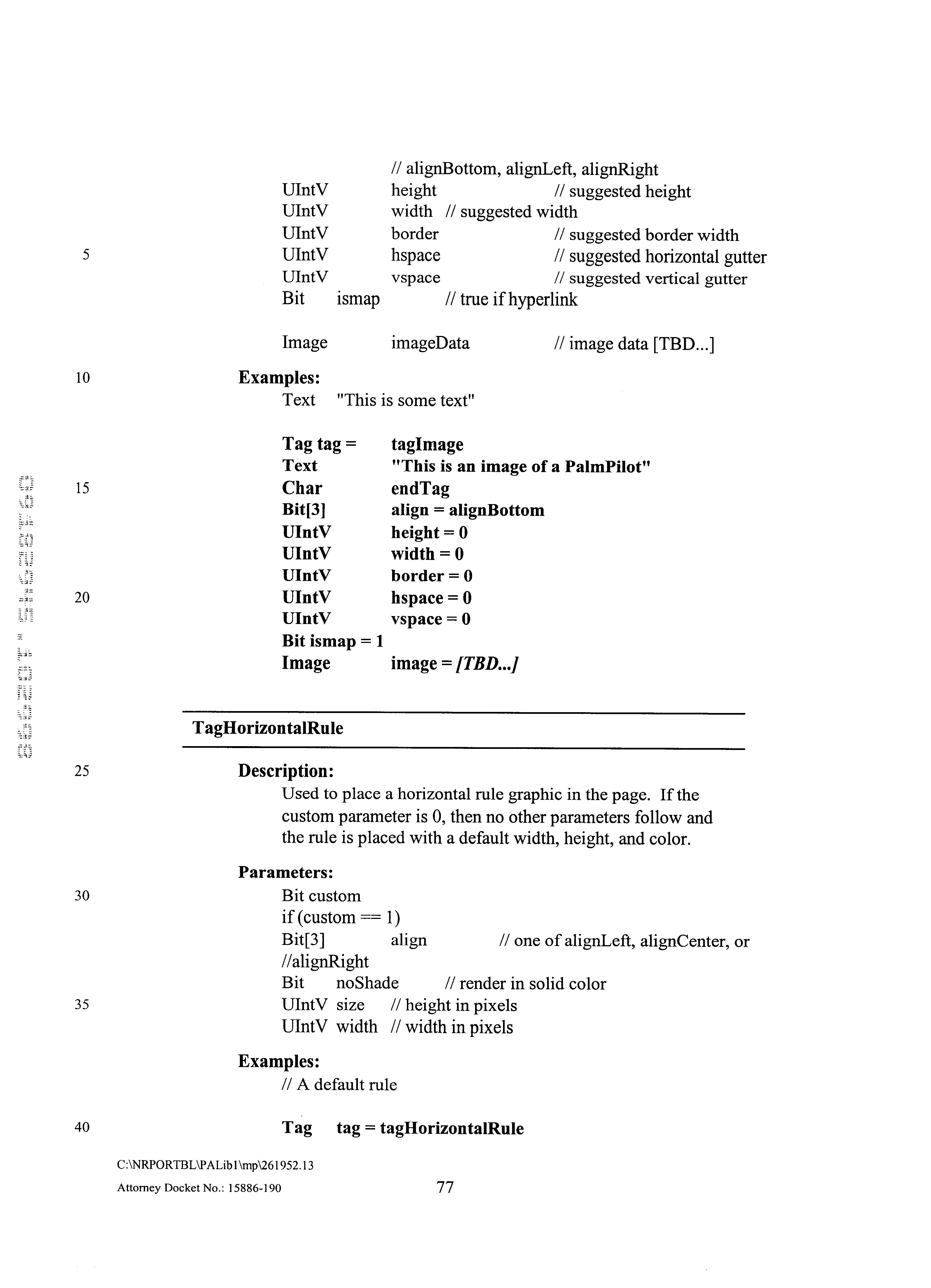 Figure US06590588-20030708-P00036