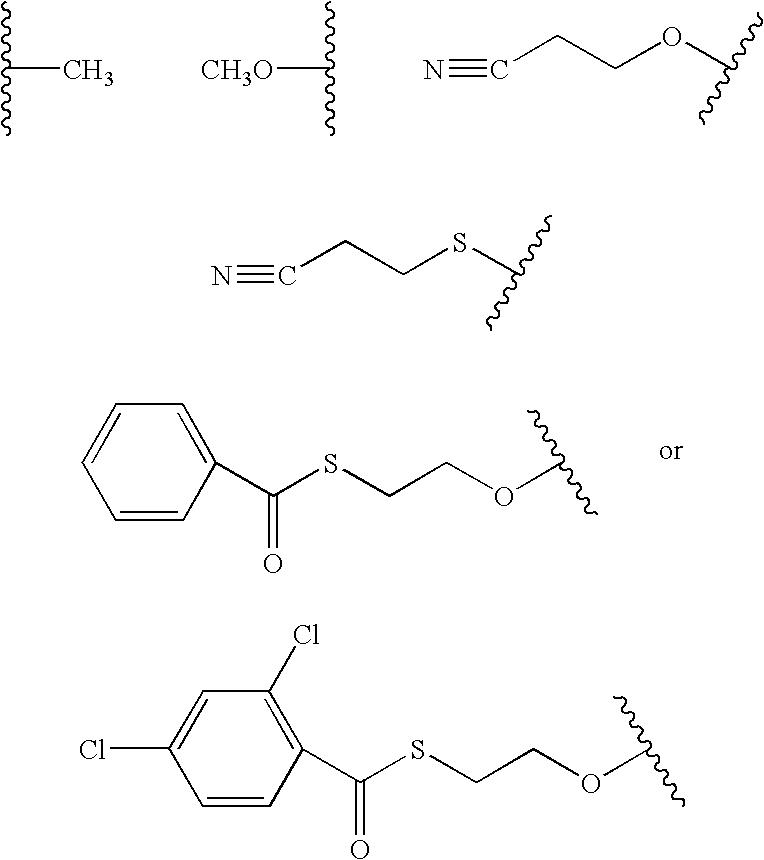 Figure US07205399-20070417-C00013