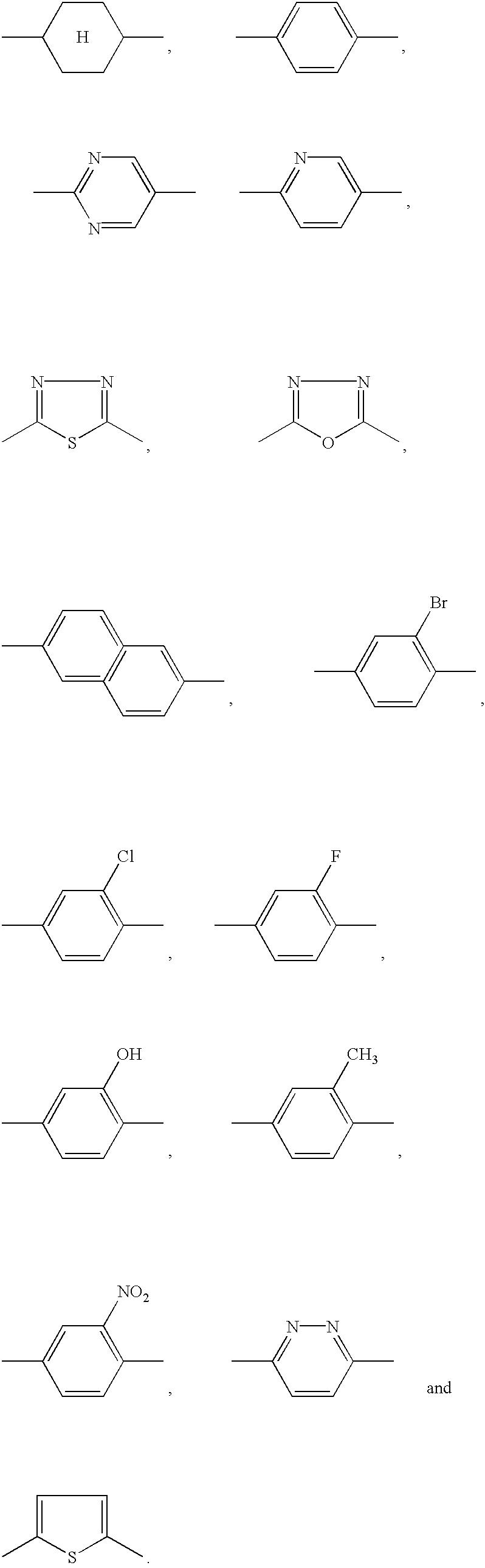 Figure US06582781-20030624-C00004