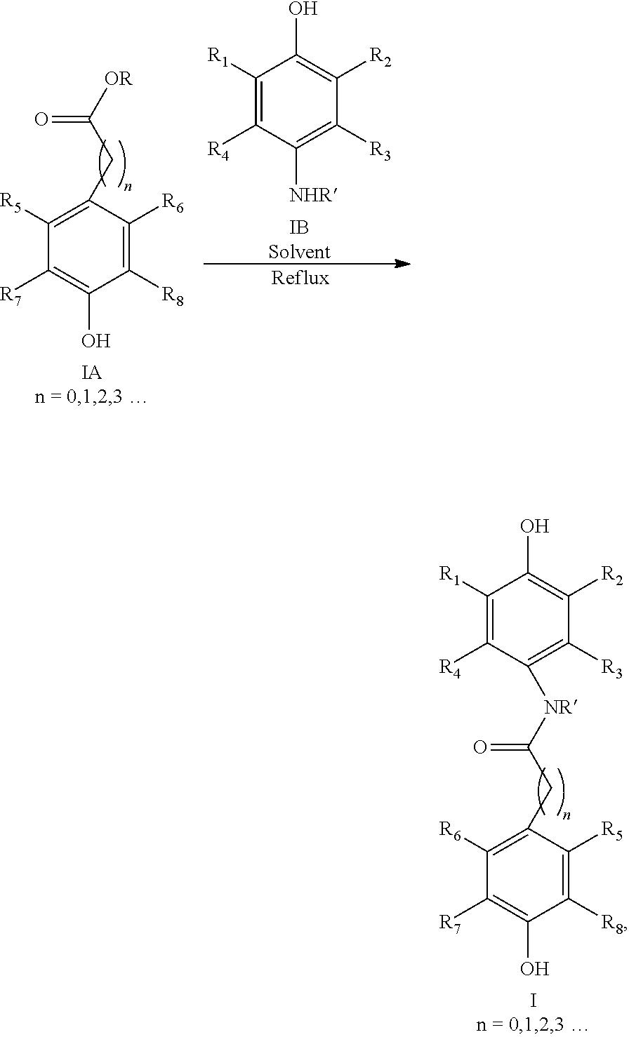 Figure US07902317-20110308-C00001