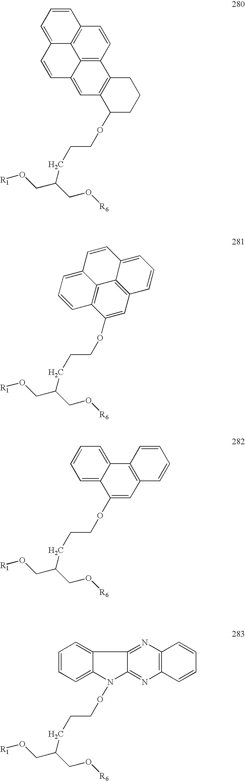 Figure US20060014144A1-20060119-C00149