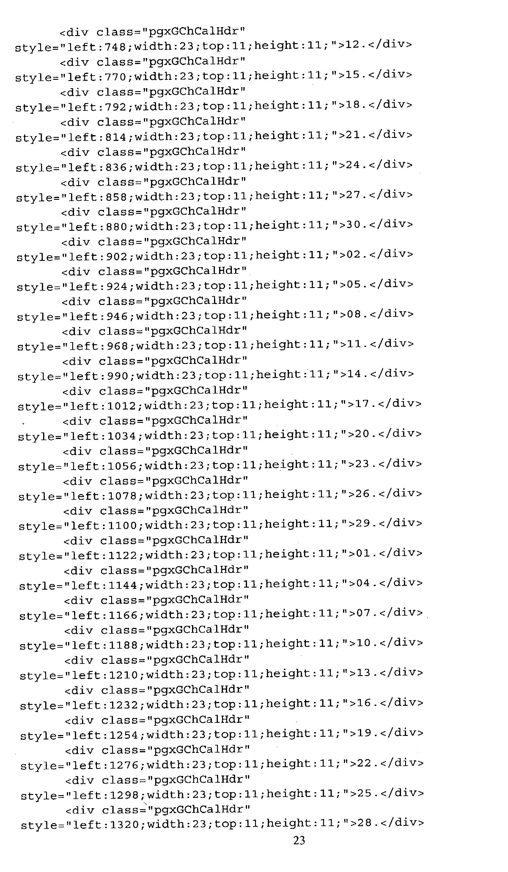 Figure US20040119713A1-20040624-P00003