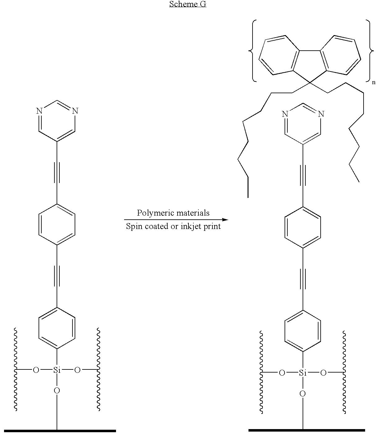Figure US20050280604A1-20051222-C00018