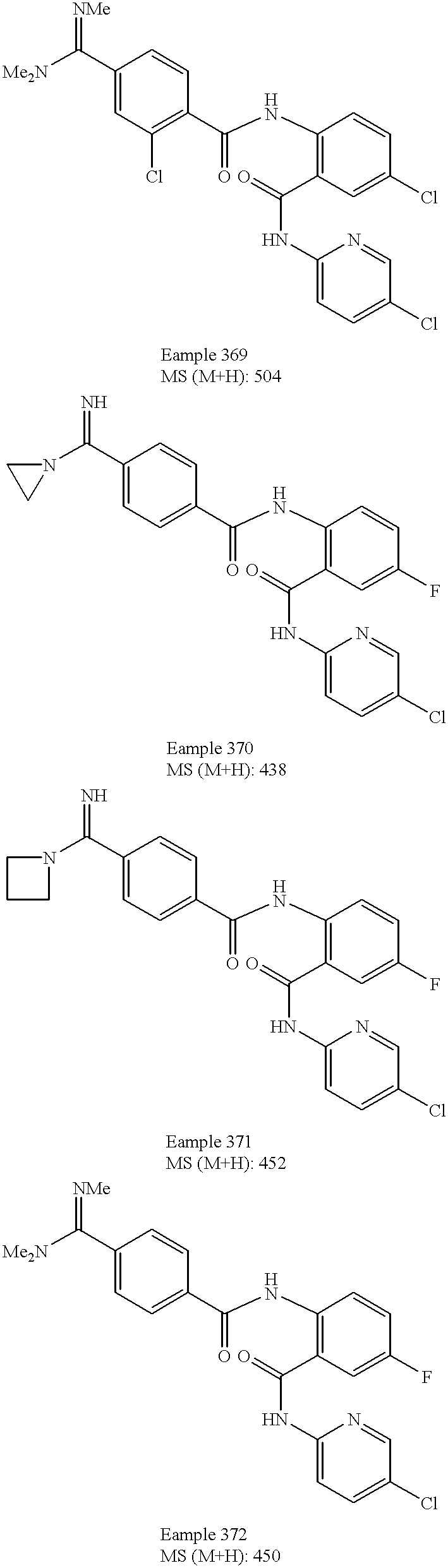 Figure US06376515-20020423-C00453