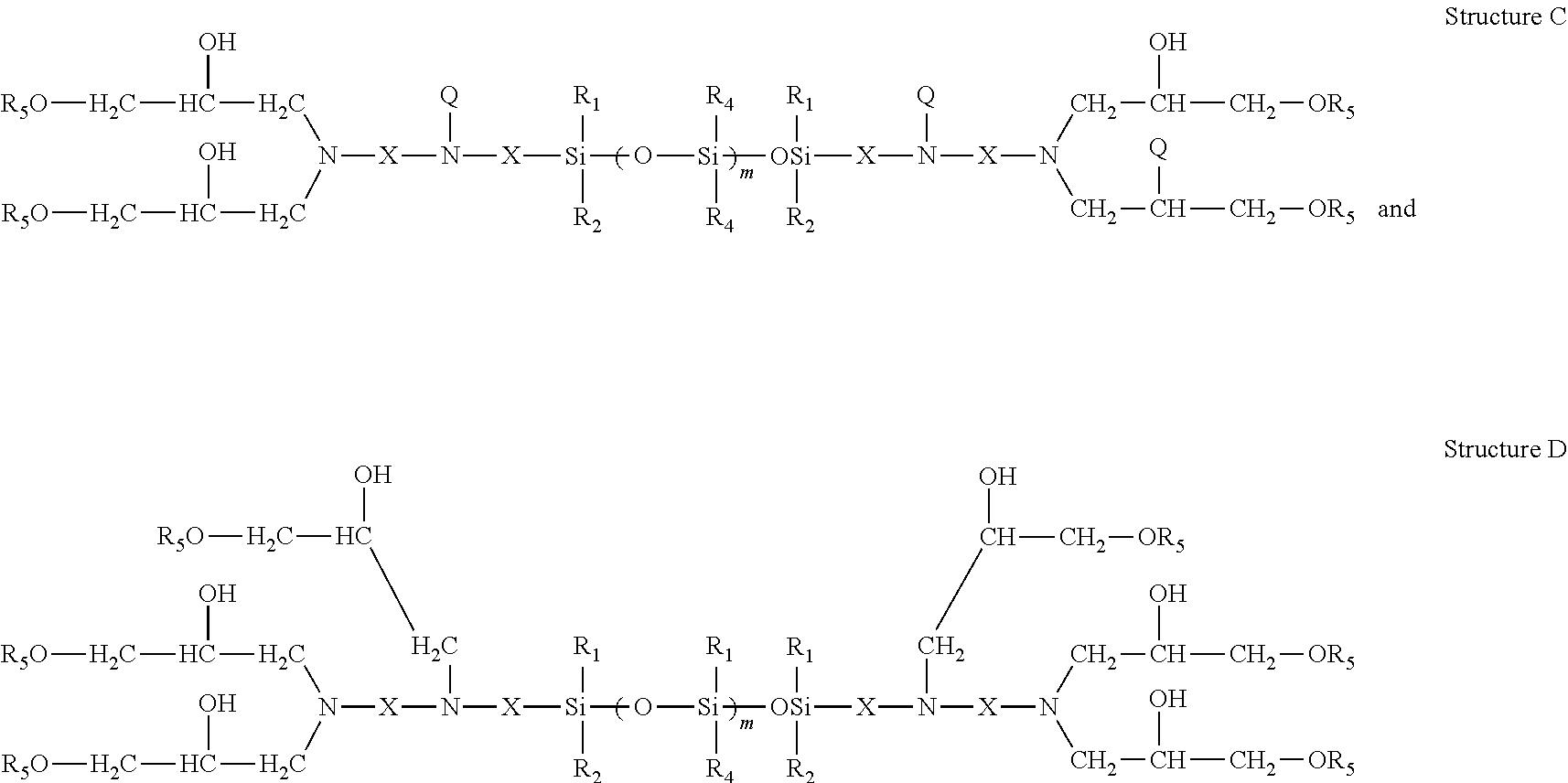 Figure US08940284-20150127-C00045