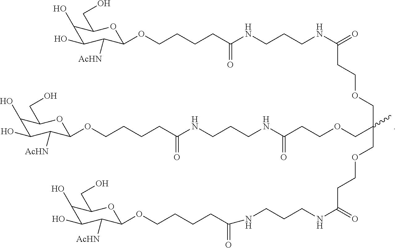 Figure US20180135057A1-20180517-C00018