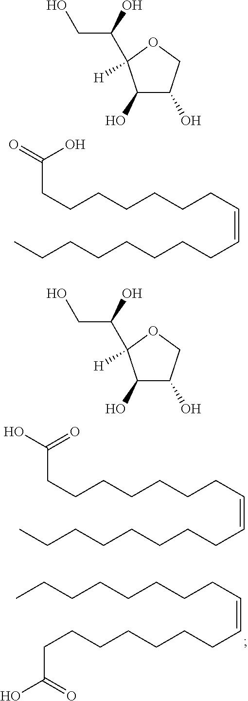 Figure US09513253-20161206-C00004