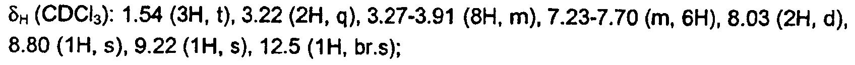Figure 112004043788918-pct00064