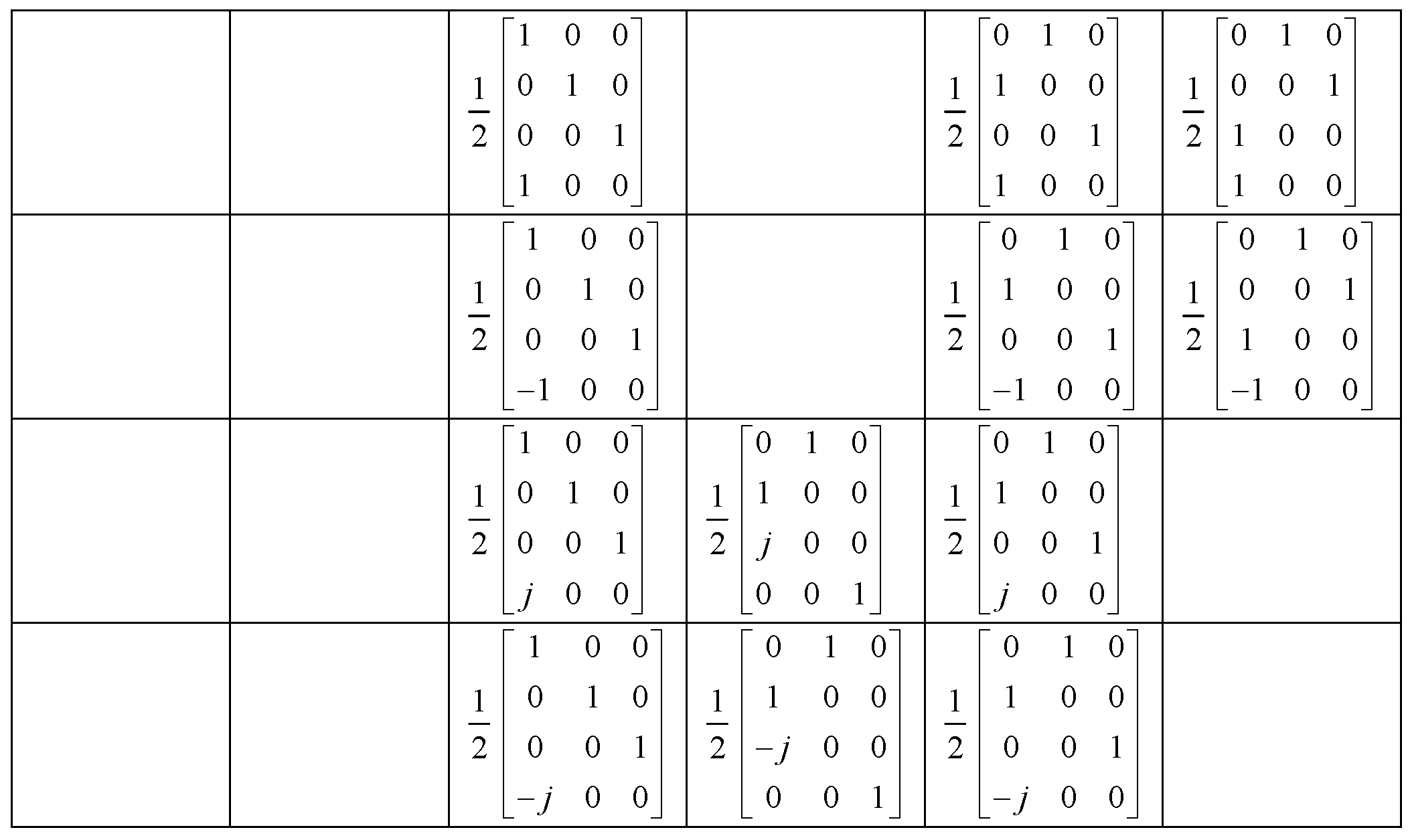 Figure 112010009825391-pat00701