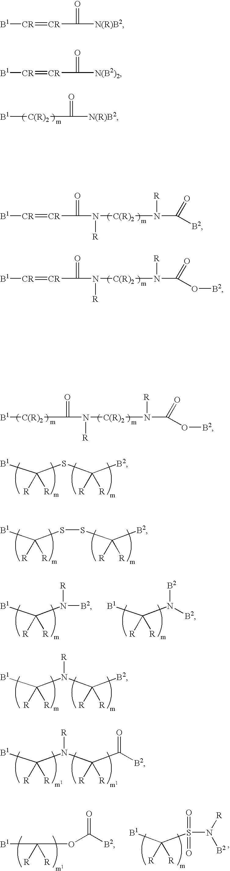 Figure US07674778-20100309-C00184