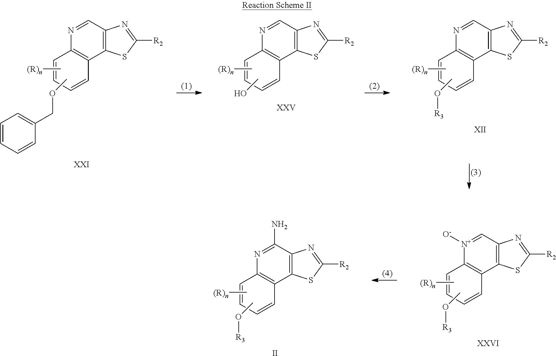 Figure US09546184-20170117-C00085