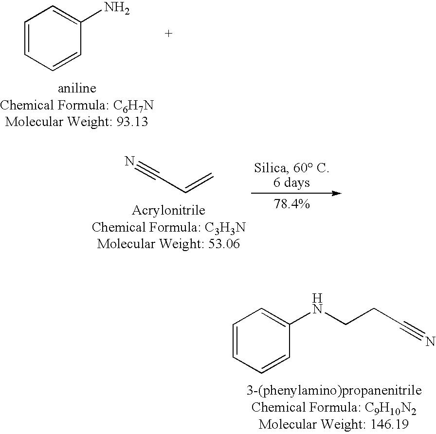 Figure US07838483-20101123-C00008