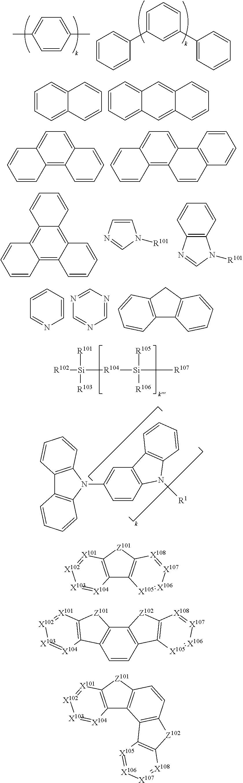 Figure US09190620-20151117-C00076