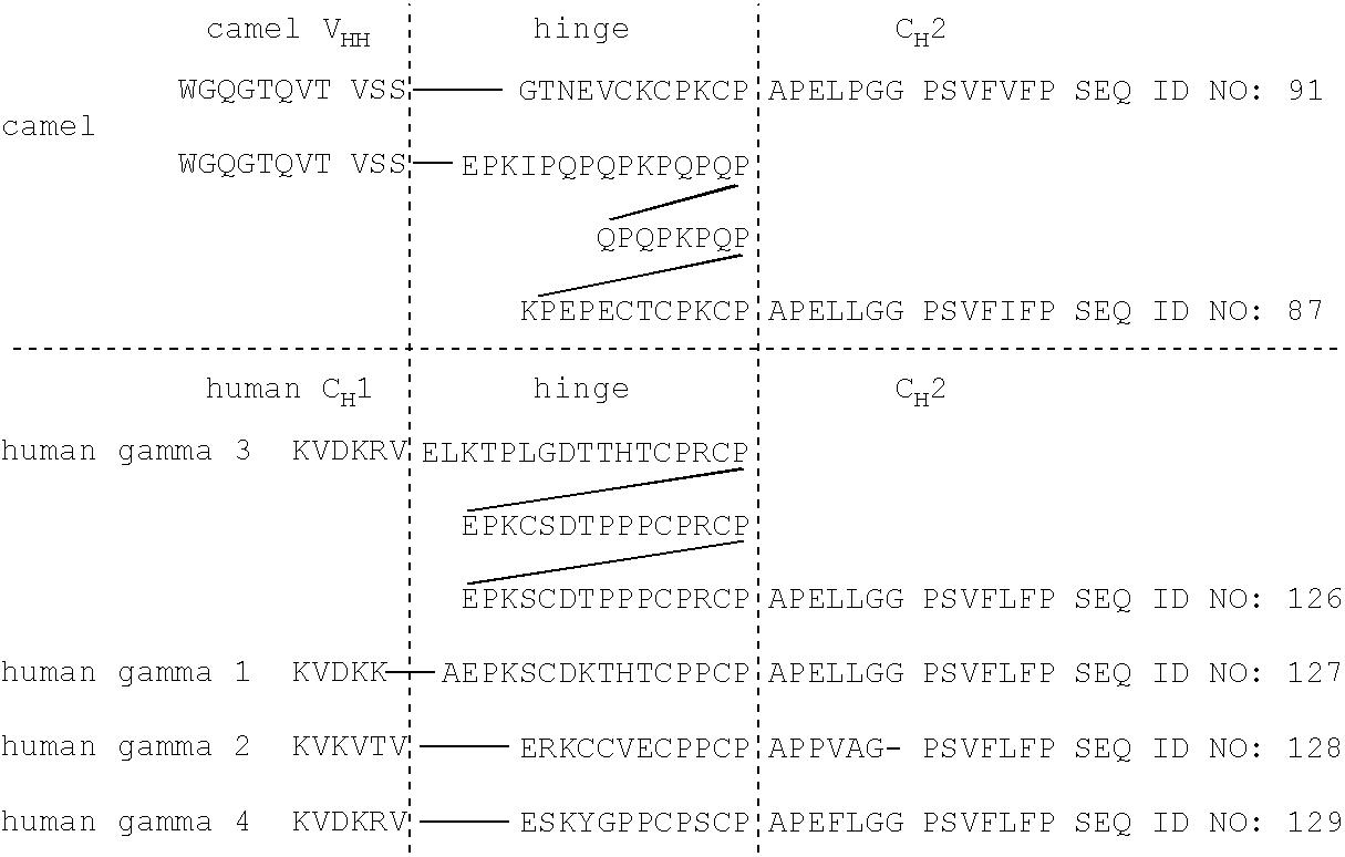 Figure US06765087-20040720-C00003