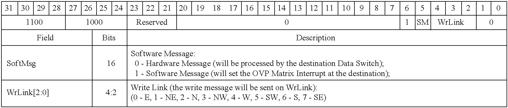 Figure US08327114-20121204-C00012