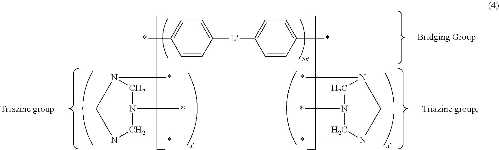 Figure US09599560-20170321-C00006