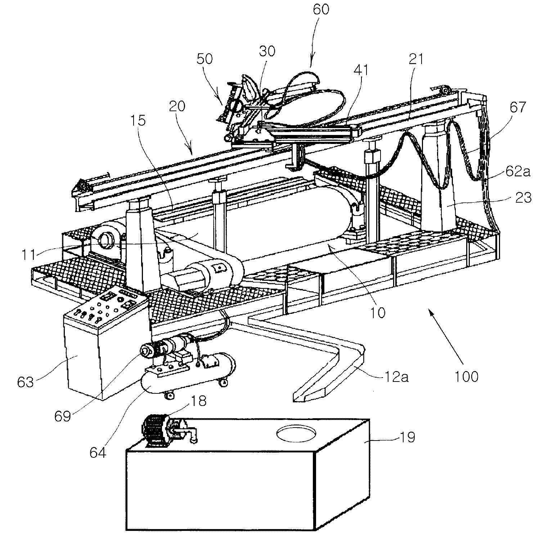 Figure R1020010046301