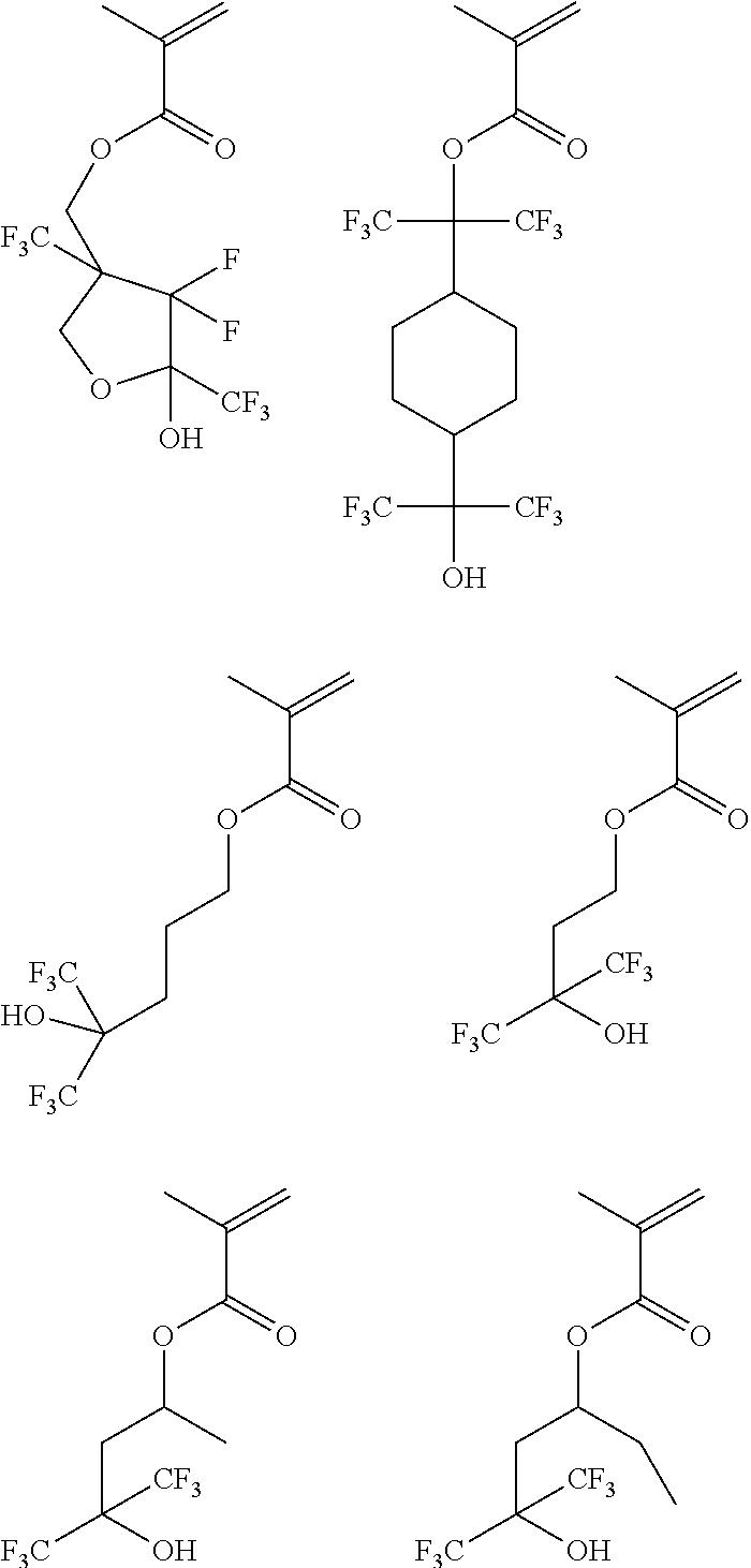 Figure US08652756-20140218-C00052