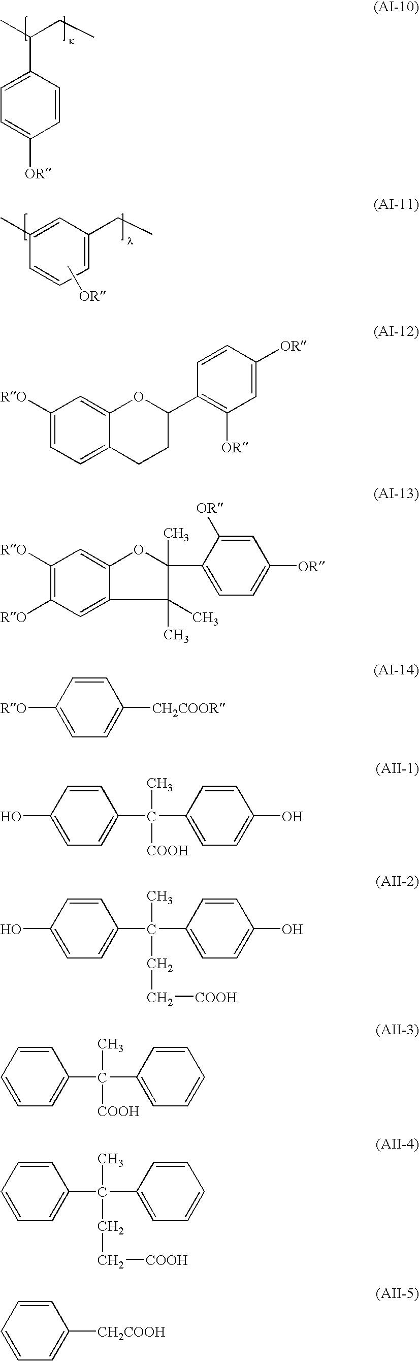 Figure US20090280434A1-20091112-C00075