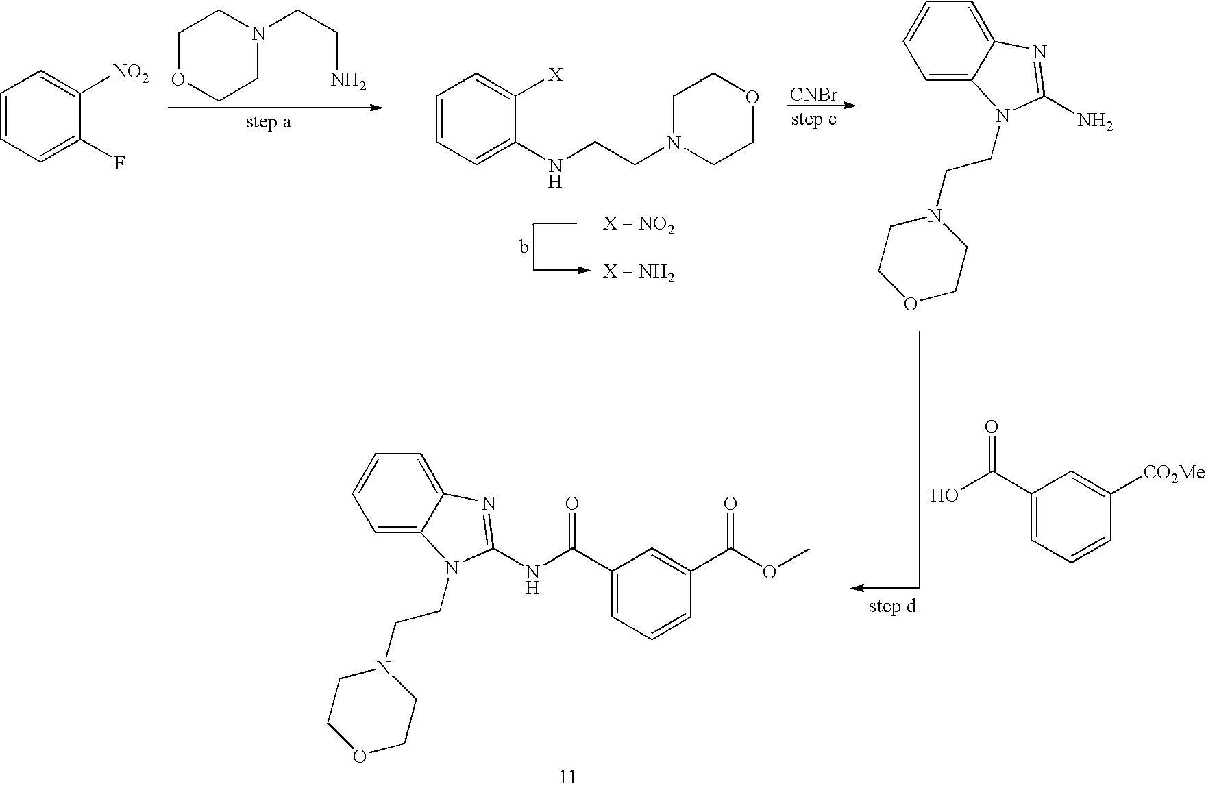 Figure US07132438-20061107-C00032