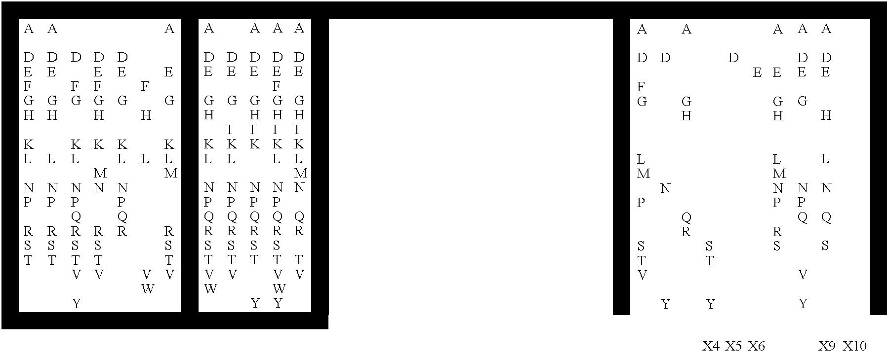 Figure US20050048512A1-20050303-C00002
