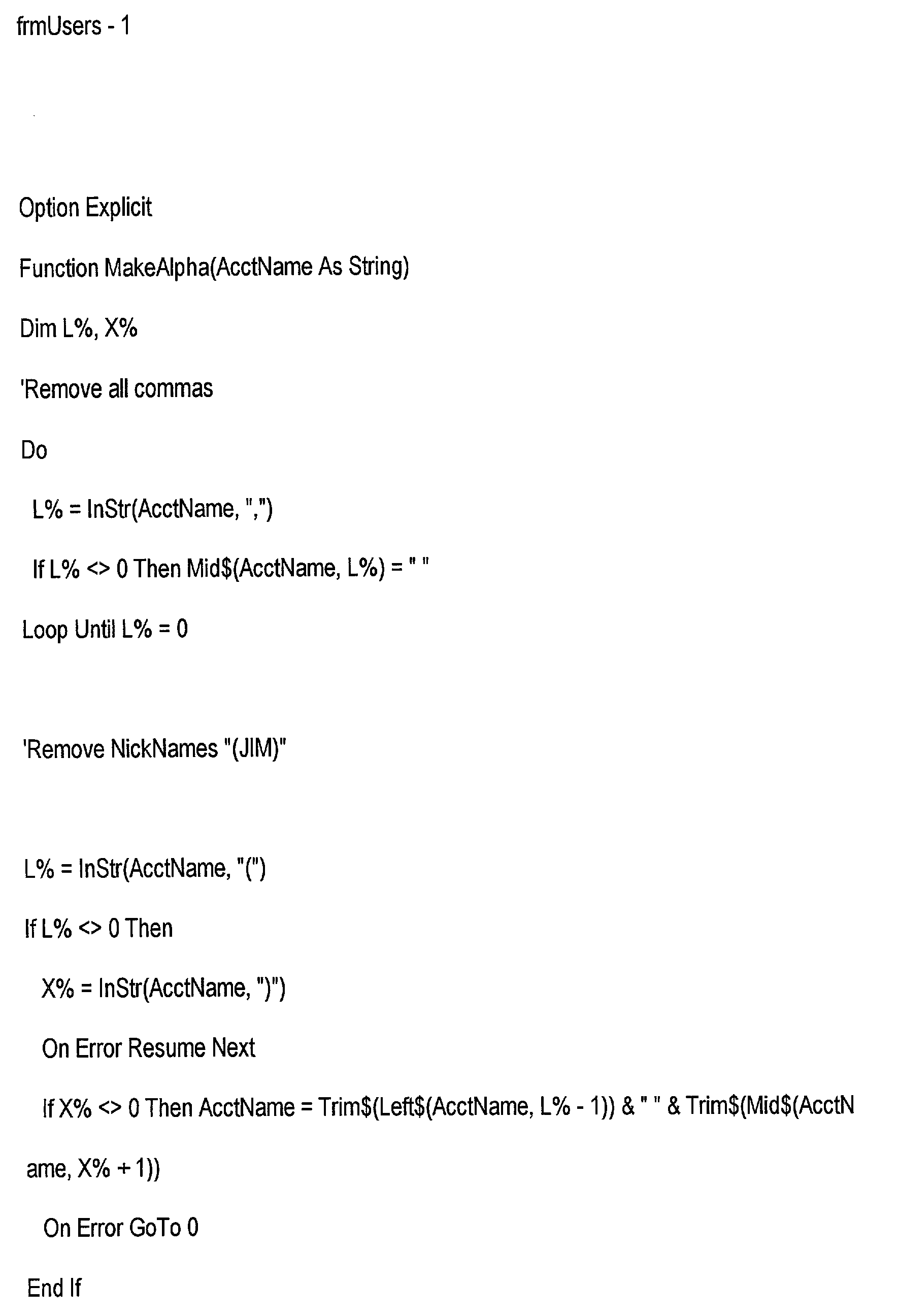 Figure US20020077940A1-20020620-P00166