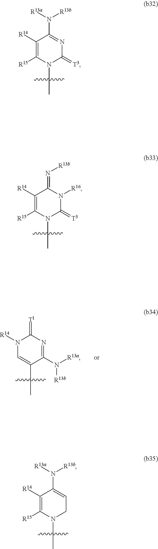 Figure US09186372-20151117-C00100
