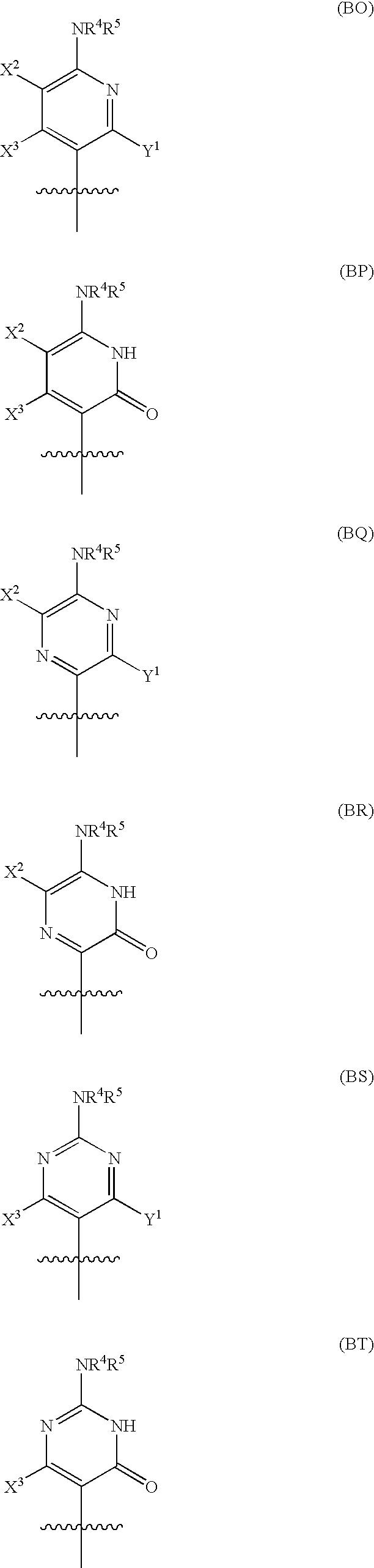 Figure US07608600-20091027-C00036
