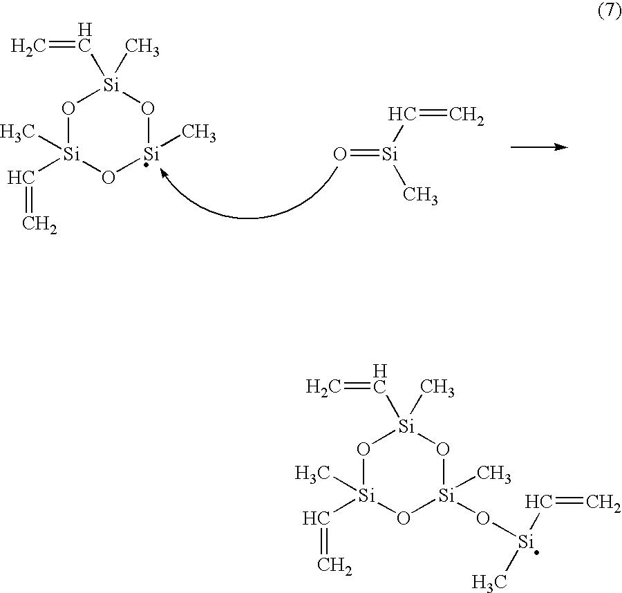 Figure US06887578-20050503-C00016