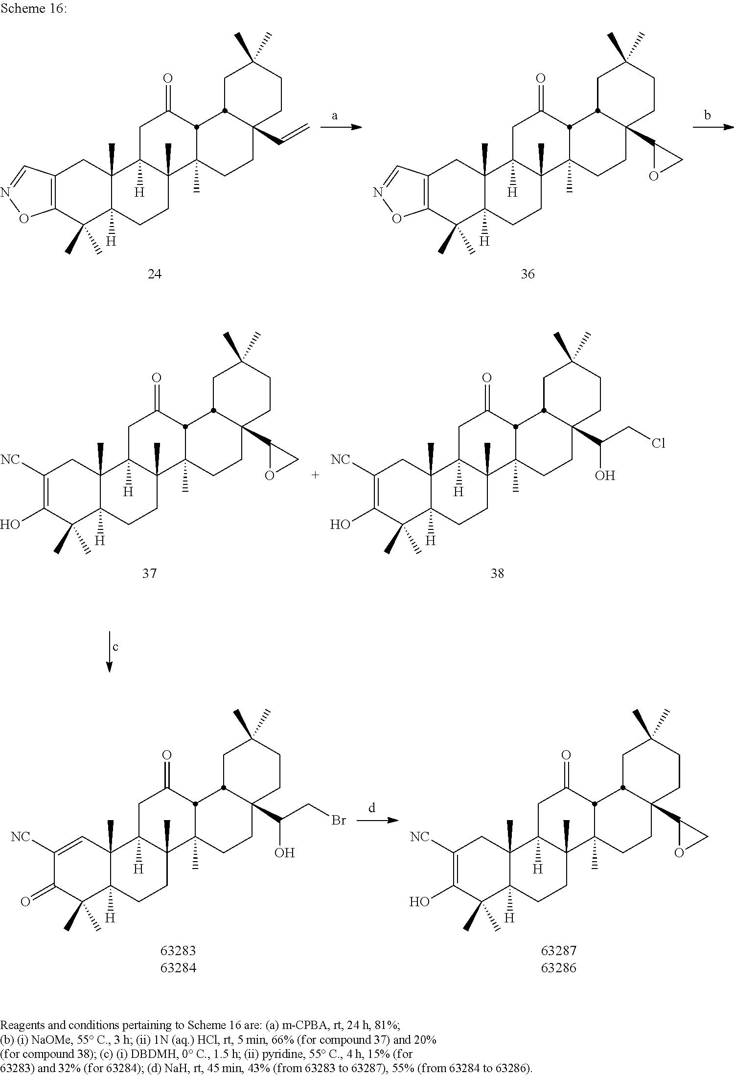 Figure US09249089-20160202-C00079