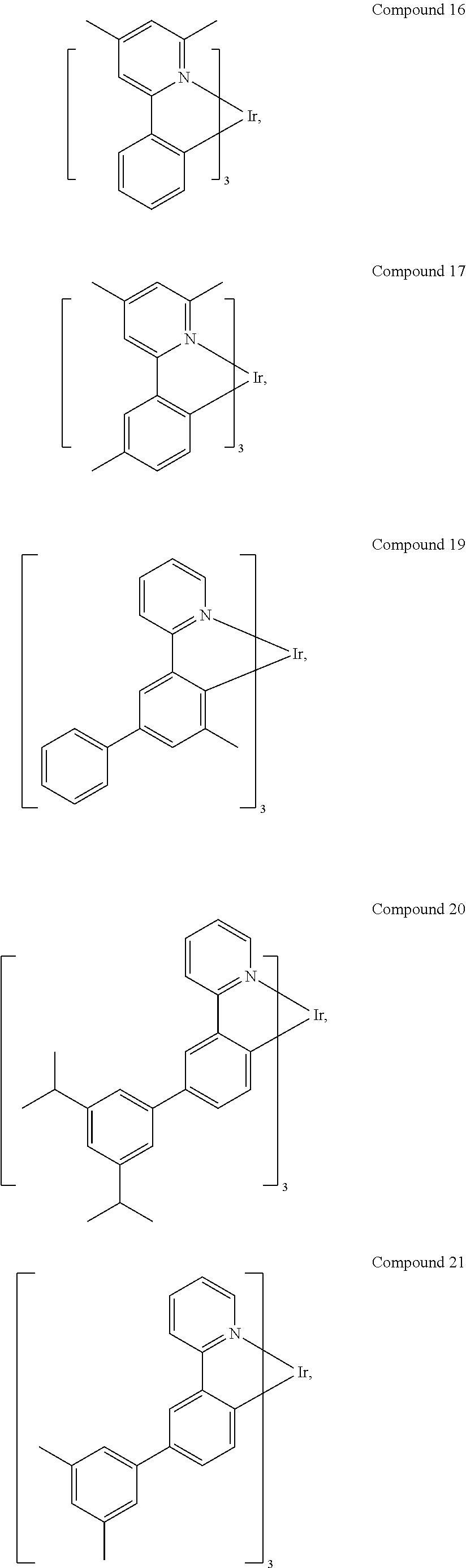 Figure US09899612-20180220-C00179