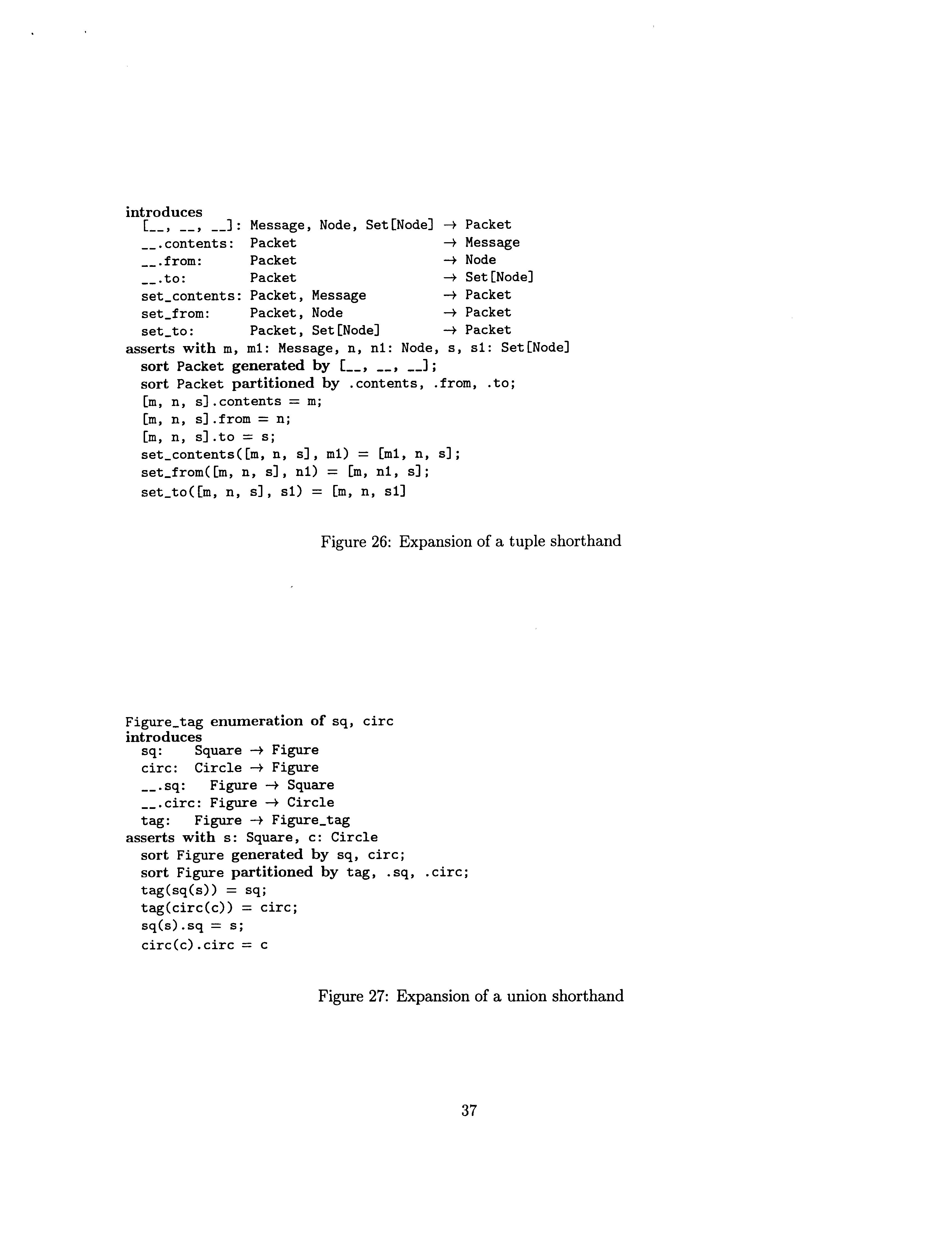Figure US06289502-20010911-P00042