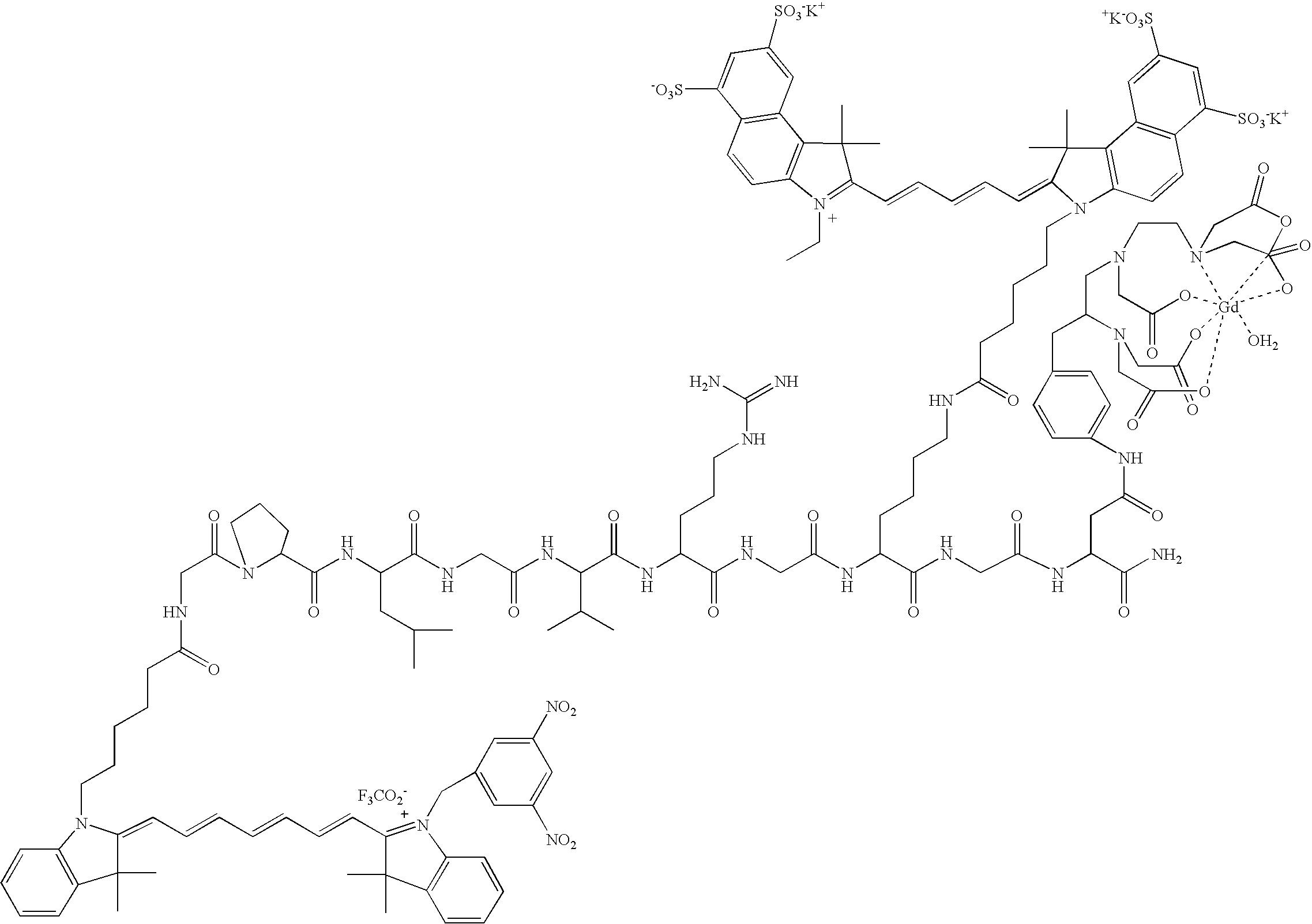 Figure US20040057903A1-20040325-C00013