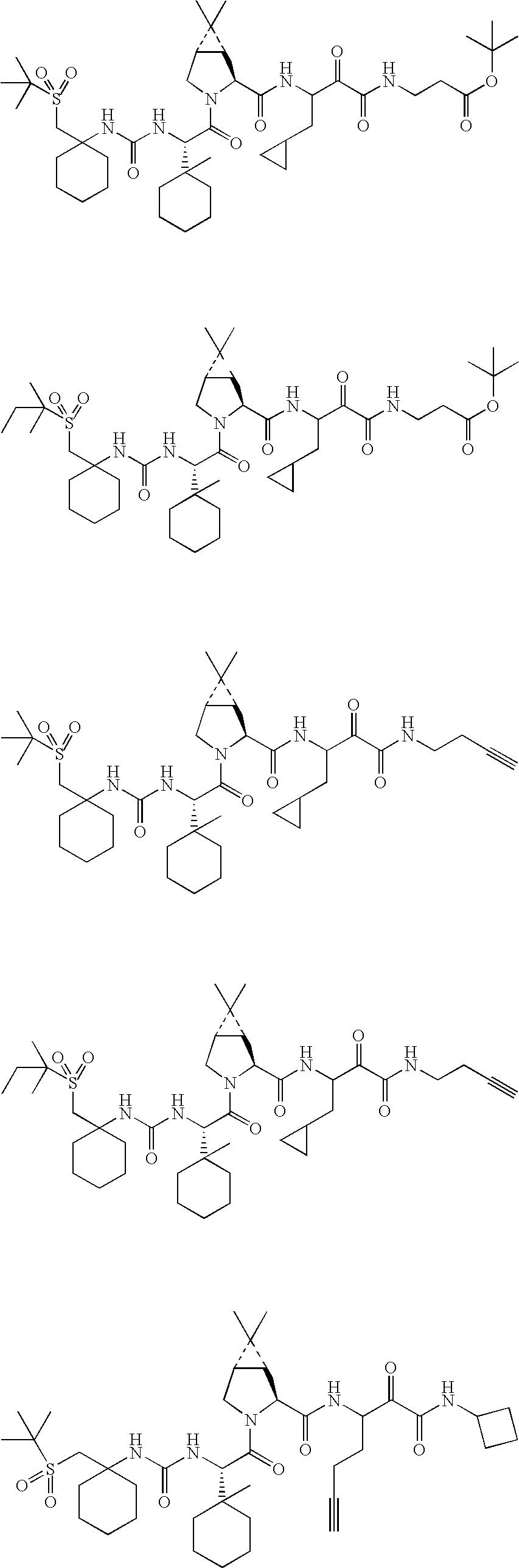 Figure US20060287248A1-20061221-C00474