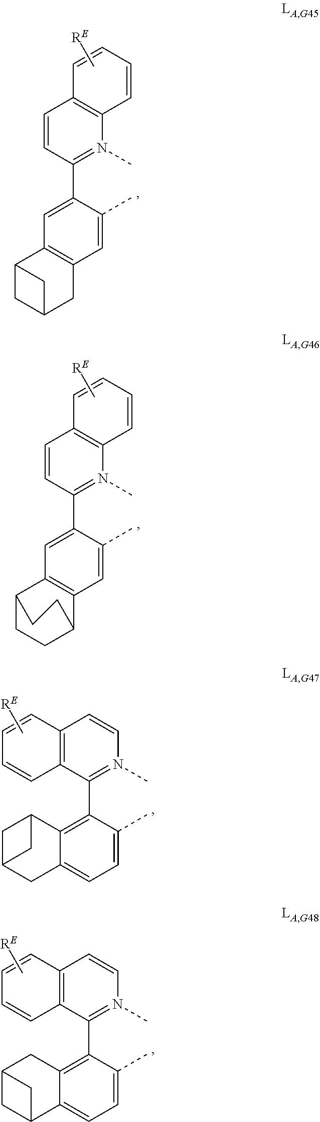 Figure US09691993-20170627-C00031