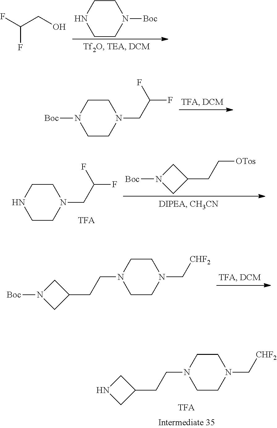 Figure US20180230137A1-20180816-C00053