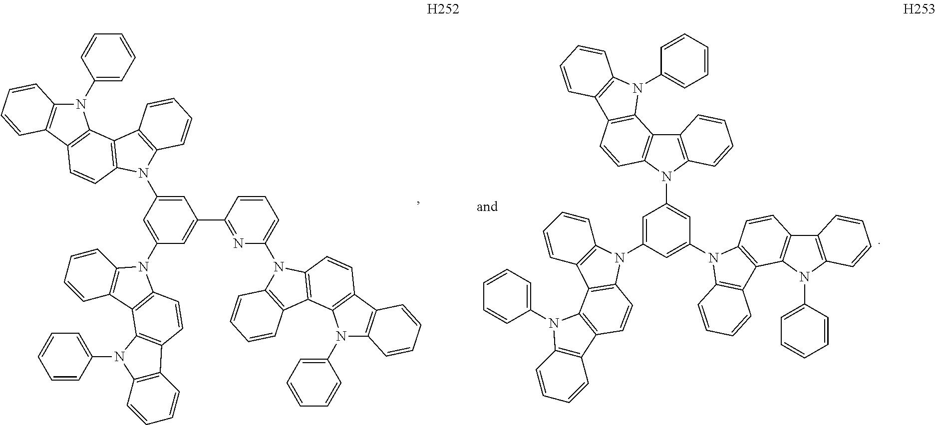 Figure US09040962-20150526-C00185