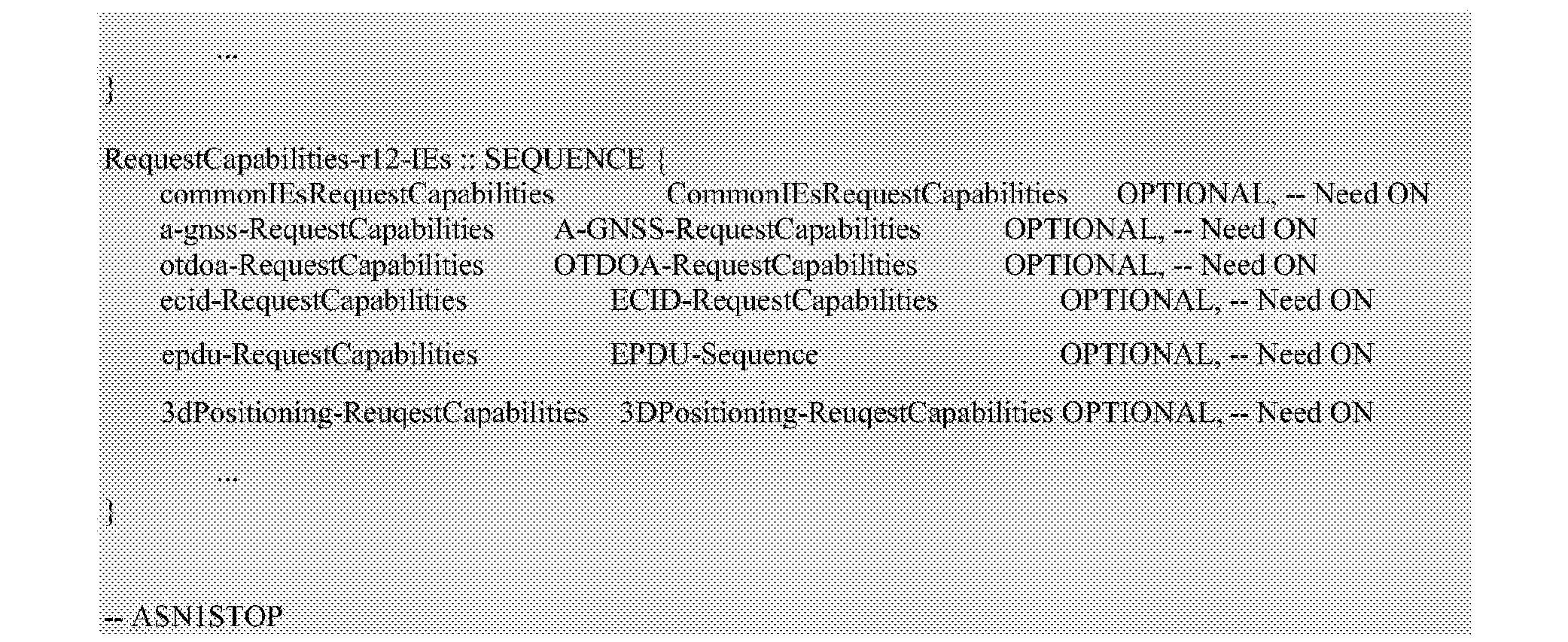 Figure CN107205269AD00081