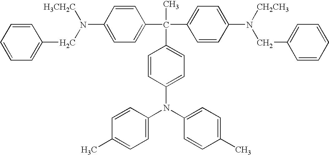 Figure US20070212626A1-20070913-C00022