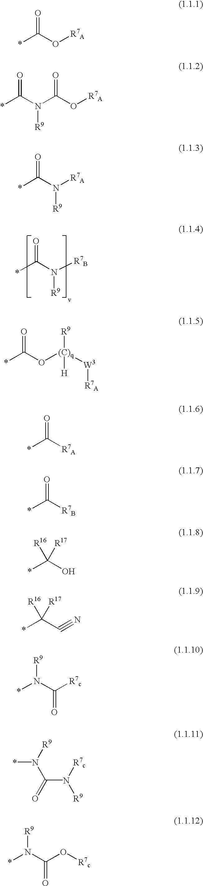 Figure US20020123520A1-20020905-C00072