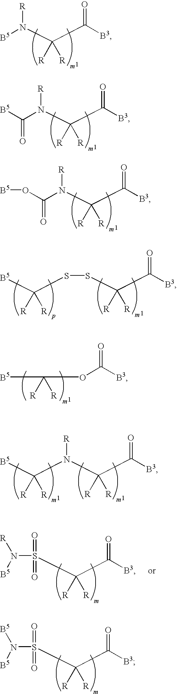 Figure US08013136-20110906-C00078