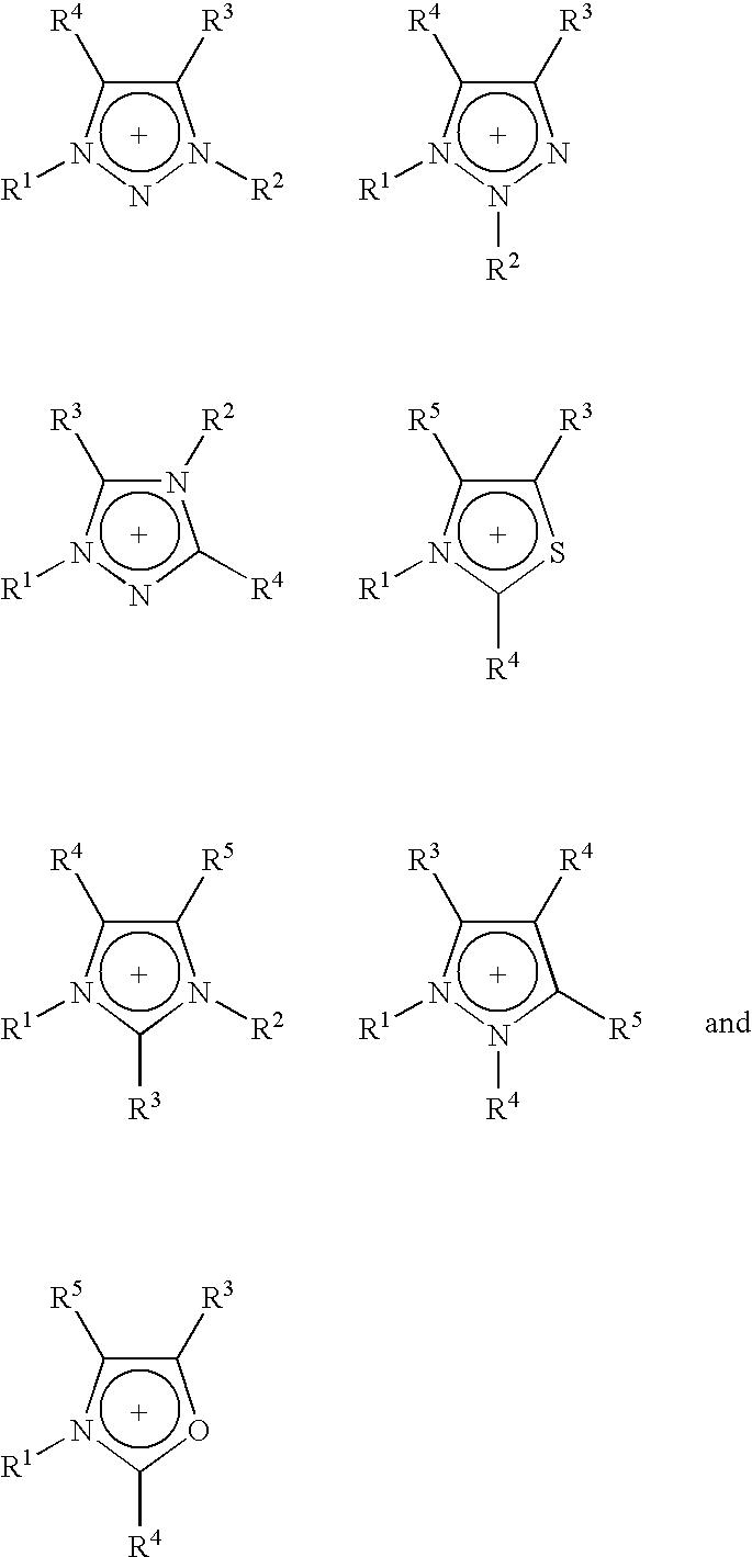 Figure US06824599-20041130-C00018