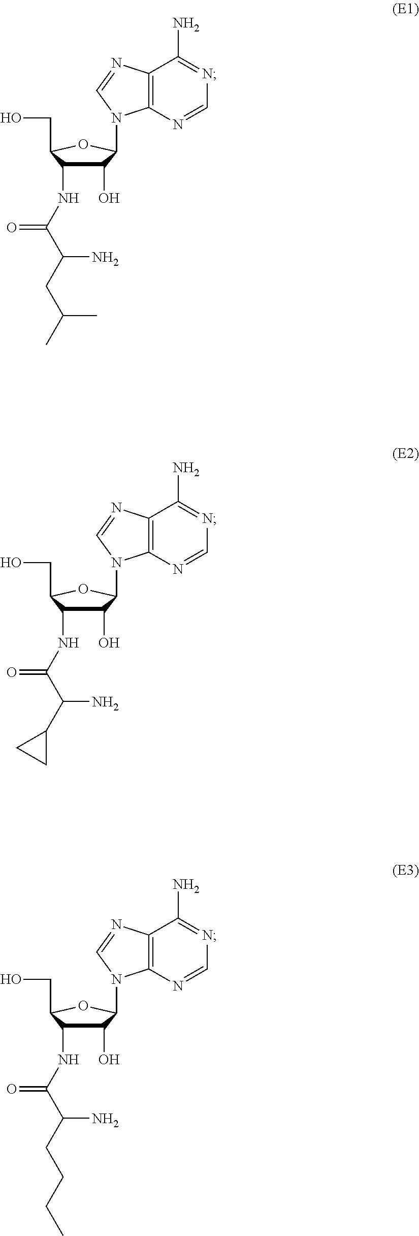 Figure US09566289-20170214-C00074