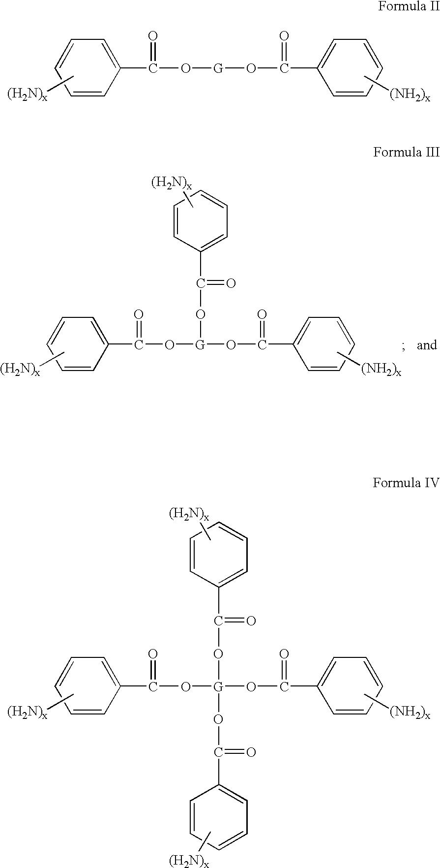 Figure US06403063-20020611-C00007